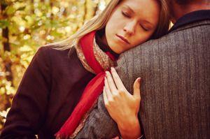 5 Sinais De Um Marido Que Nunca Ira Abandonar A Esposa E Vice