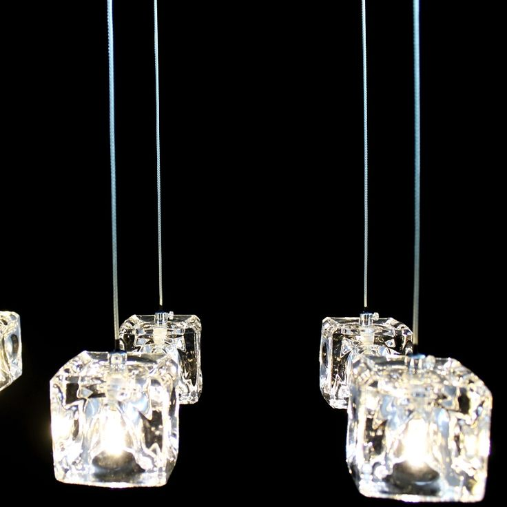 Versandkostenfrei Mini Pendelleuchte Kristall Modern Chrom 1-Flammig Schlafzimmer Kristall Pendelleuchte günstig online kaufen bei homelavade.com
