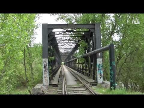benavente - ruta de la plata - - YouTube