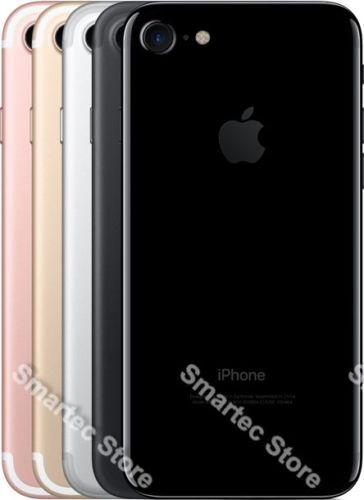 Apple iPhone 7 Price in Ebay, Amazon, Walmart, Jet, Newegg, Bestbuy – Factory Unlocked - Get the best price at #BestPriceSale #Deals