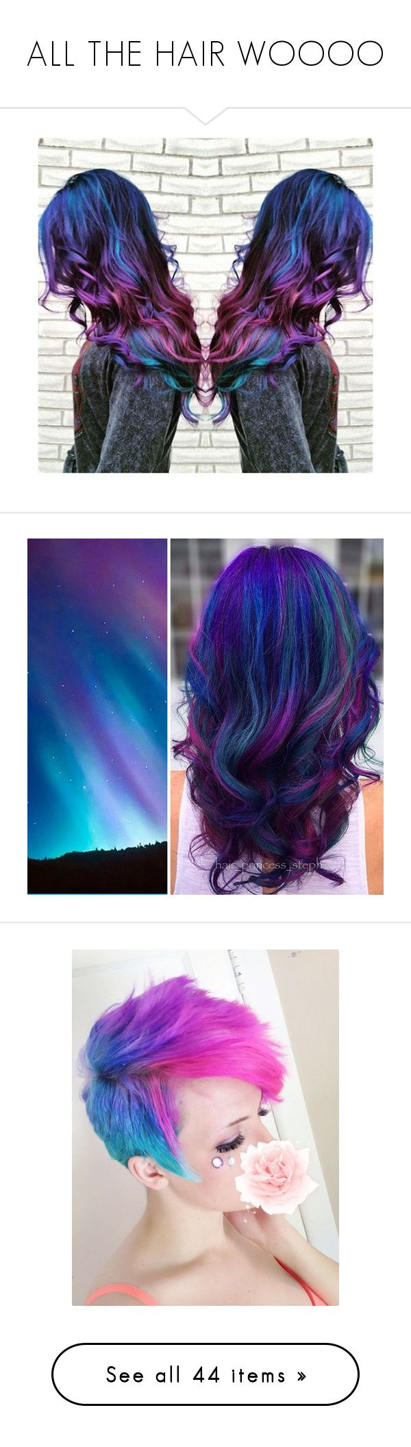 13 best Hair Color From Our Salon... images on Pinterest   Hair ...