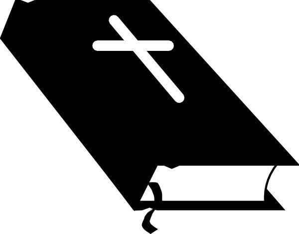 FREE Bible Study Offer - Lehigh Valley Baptist Church
