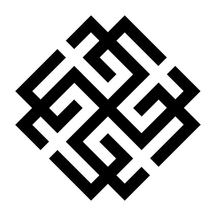 The Supreme God of heaven managing the course of life A sacred animal: Bear Sacred Tree: Raspberry, Beech Sacred symbol: Svarožič