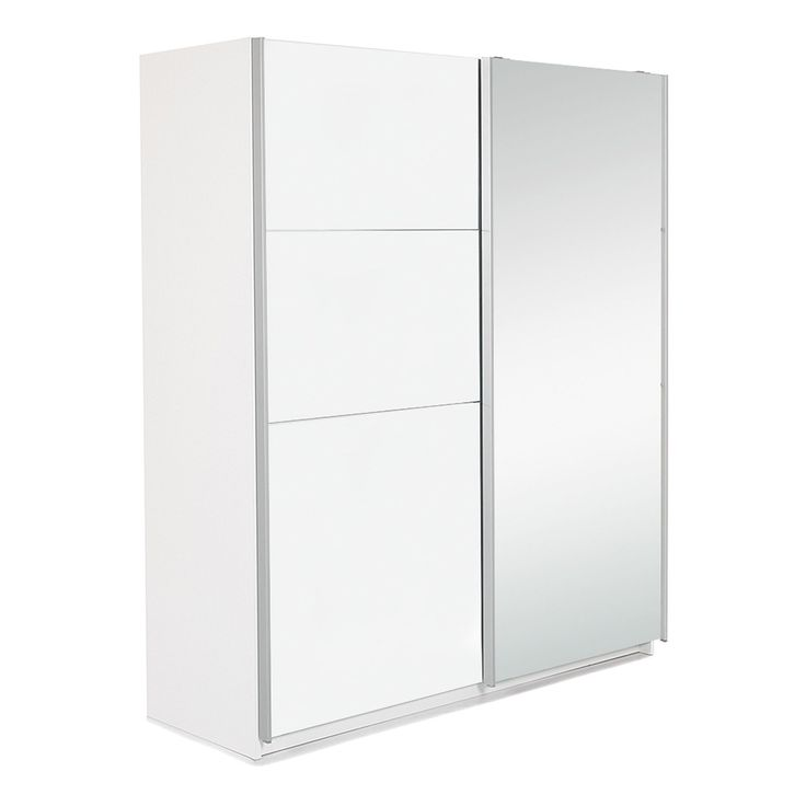Shape Armoires - armoire ikea porte coulissante