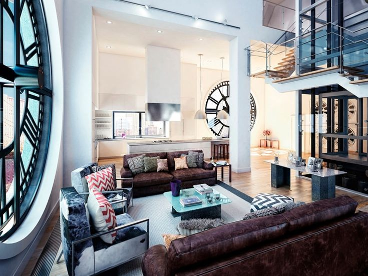 38 best Lobby images by Crystal Smittkamp on Pinterest