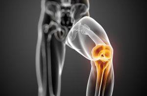 La evolución de la cirugía de rodilla: pasado, presente y futuro.