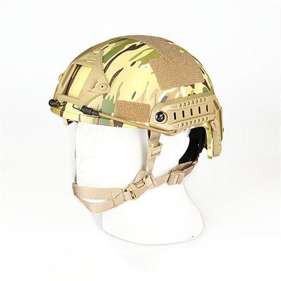 58.26$  Watch now - http://alid70.shopchina.info/go.php?t=32379067333 - New Arrival Airsoft Tactical FAST HELMET Protective Helmet for Sport /Rock Climbing /Bike CL9-0044CP 58.26$ #aliexpress