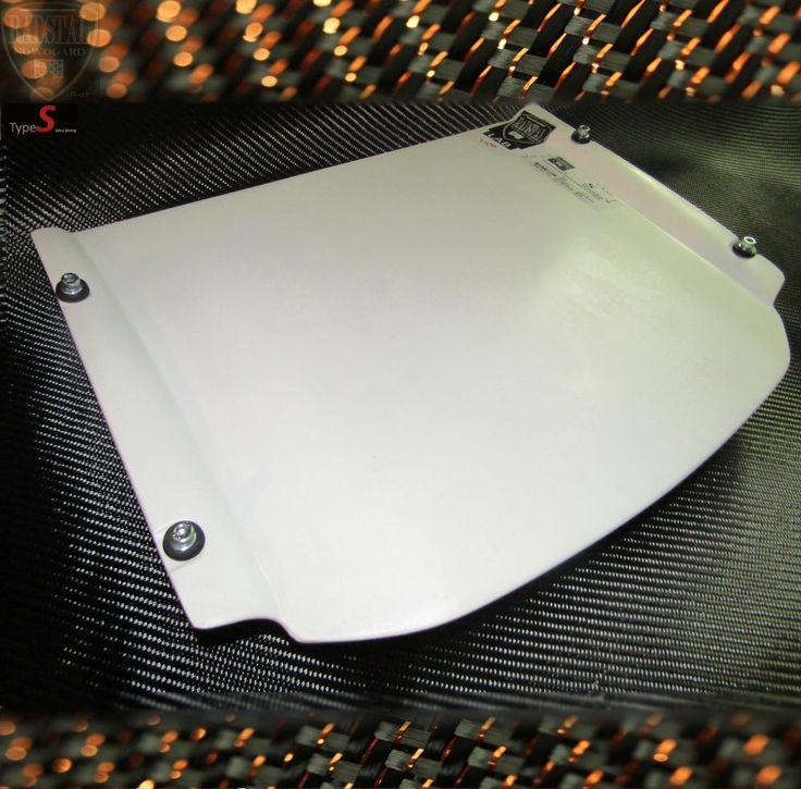 • F 430 Scuderia Front Bumper Lip Splitter Lower Spoiler Frontflügel For FERRARI