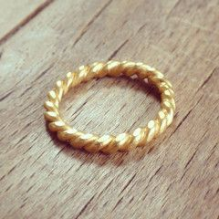 Thelma Ring