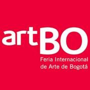 Octava versión de ArtBo en Bogotá