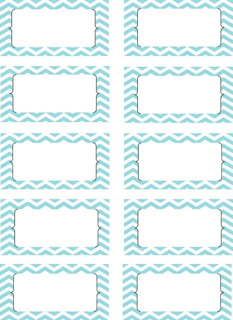 Best 25+ Free printable labels ideas on Pinterest