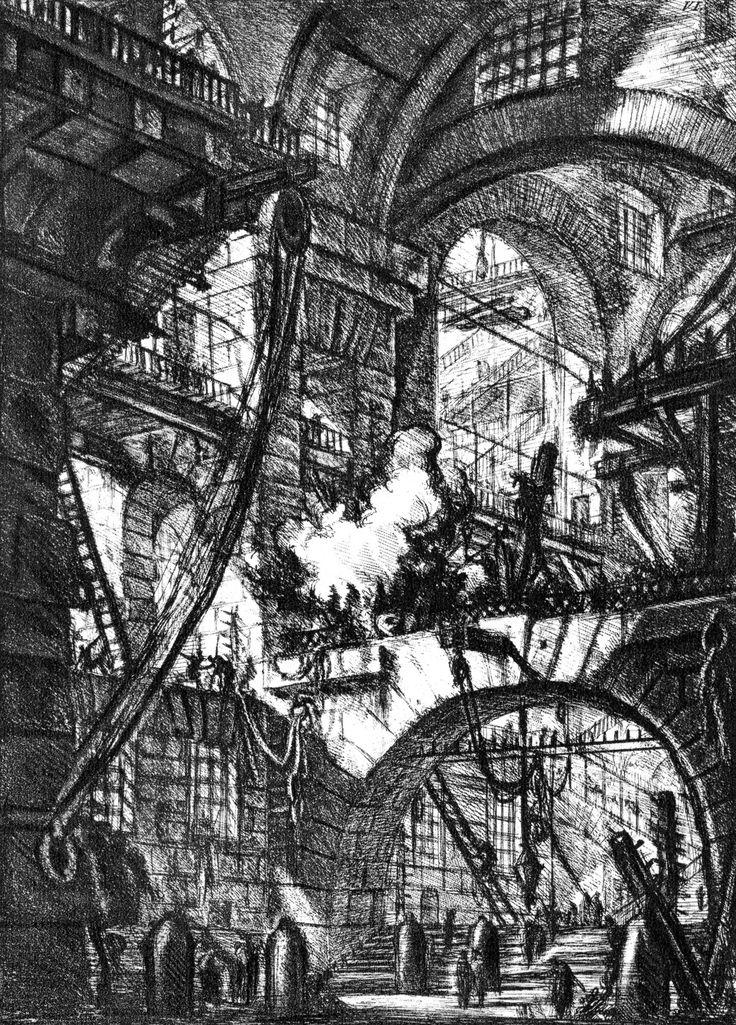 Piranesi01.jpg (1409×1963)