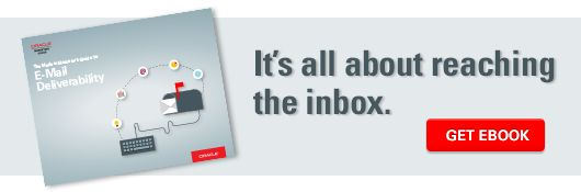 Gmail TLS Encryption and Why Email Marketers Need to Know About It