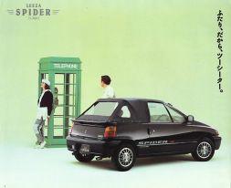 Daihatsu-Leeza-Spider