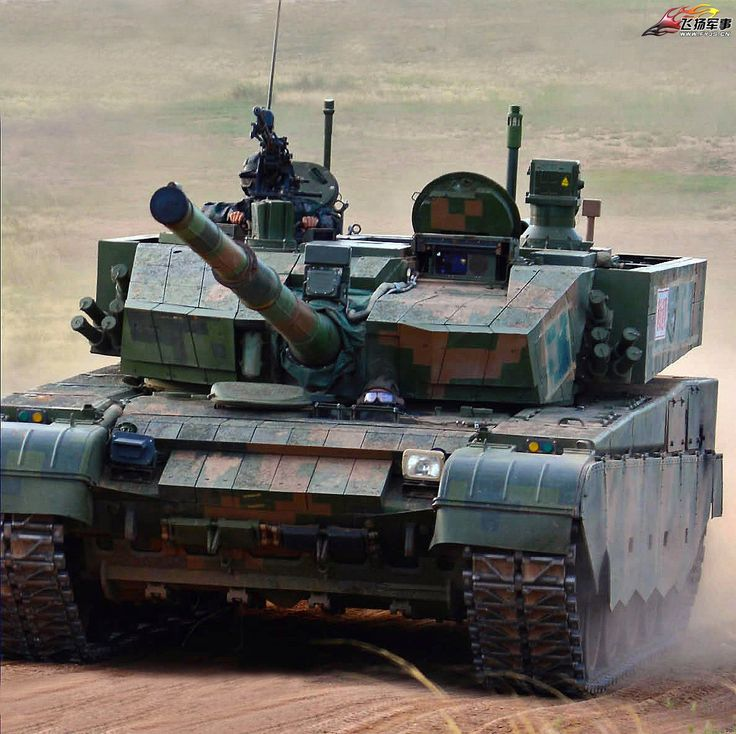 50 best Top Modern Tanks images on Pinterest Armored