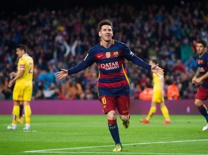 Barcelona - Sporting, en directo online