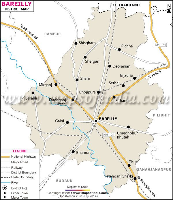 bareilly tenders sub contractors in bareilly view local tenders in bareilly search latest tender get online tenders alerts in bareilly