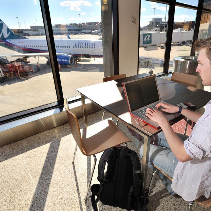 Как получить пароль к закрытой wi-fi сети в аэропорту! #taptotrip, #путешествия, #туризм, #отдых, #лайфхак, #авиа, #перелет, #аэропорт, #wifi