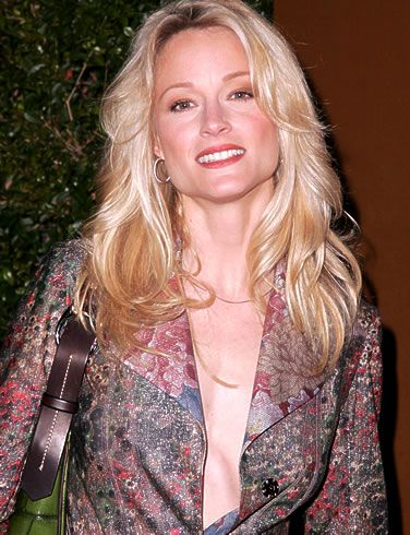What Happened to Teri Polo - News & Updates  #actress #TeriPolo http://gazettereview.com/2017/01/happened-teri-polo-news-updates/
