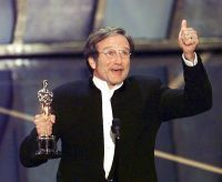 Robin Williams dead in suspected suicide