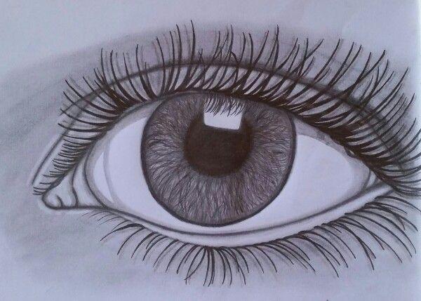 Perfect Eye