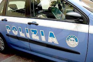 Umbria: In #albergo con un uomo sposato dà le generalità della sorella: denunciata (link: http://www.tuttosulinux.com/cerca-prodotto/newsitem/316210/Umbria-In-albergo-con-un-uomo-sposato-da-le-generalita-della-sorella-denunciata.html )