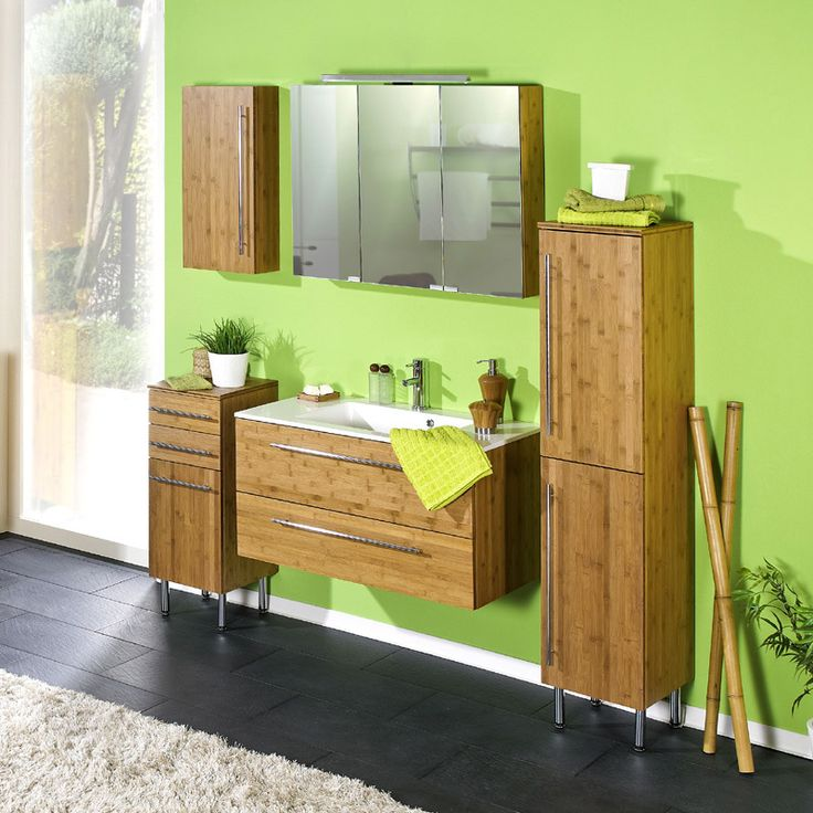 die besten 25 bambus badezimmer ideen auf pinterest au entoilette wellness b der und. Black Bedroom Furniture Sets. Home Design Ideas