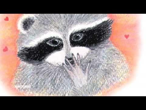 Un beso en mi mano - YouTube