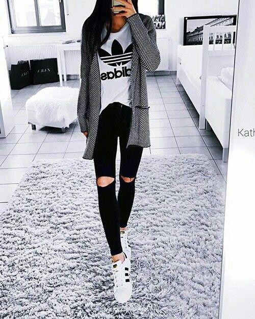 black nike shoes tumblr outfits msp non 885625