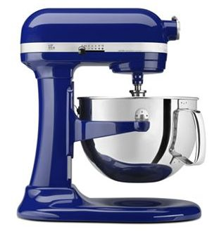 Best Deal KitchenAid Mixer 2016 - As much as 42% off + FREE shipping!! Several colors, styles, and models to choose from!
