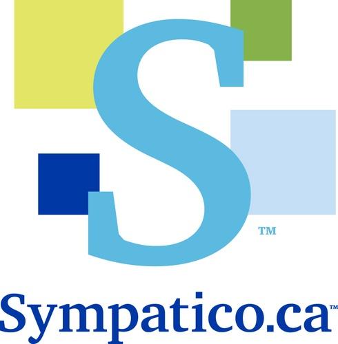 Online Content Associate - Sympatico.ca  May 2011 – December 2011  Toronto - Bell Media