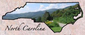 North Carolina Term Life Insurance Quotes - No Medical Exam! |  #northcarolina