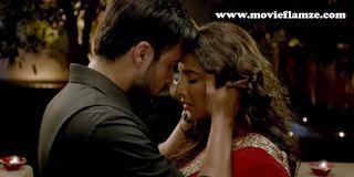 Official trailer of Hamari adhuri kahani