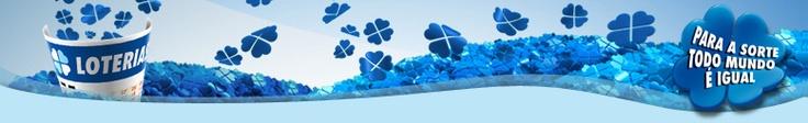 Resultado do Sorteio da Loteria Federal 02/02/2013 - http://hlintermediacoes.com.br/noticias/70-resultado-do-sorteio-da-loteria-federal-02022013#.UQ2WTB3LR54