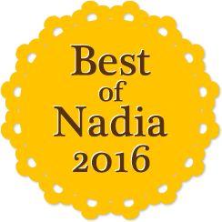 オーブントースターで出来る‼️ガトー・インビジブル by 小林 睦美(きゃらきゃら)   レシピサイト「Nadia   ナディア」プロの料理を無料で検索