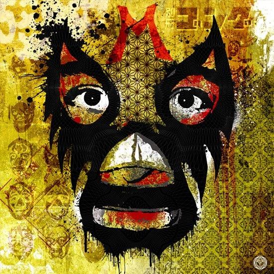 Lucha libre,Mil Mascaras.Luchador, luchas,mexican luchas.