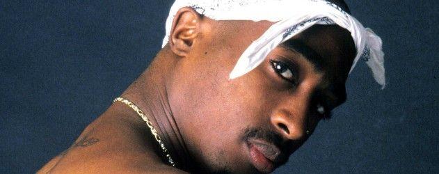Le tournage du biopic du rappeur #Tupac démarre en février prochain