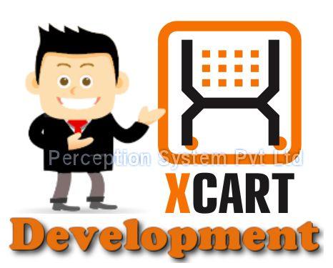 Developing ecommerce store using X-cart shopping cart is one of the brilliant idea. However, before developing your store, it is must to grab information about X-cart features, so you can use to develop store. Read this article and know some important features of X-cart and see how important is for ecommerce development.