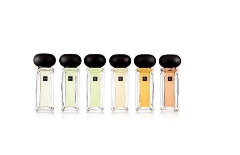 Jo Malone London, profumo di tè  http://www.vanityfair.it/beauty/profumi/17/04/07/jo-malone-london-rare-teas-collection
