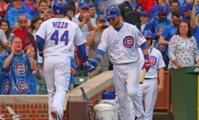 Pro-Giving – Major League Baseball: http://www.e-buzzer.com/sports-news/pro-giving-major-league-baseball/