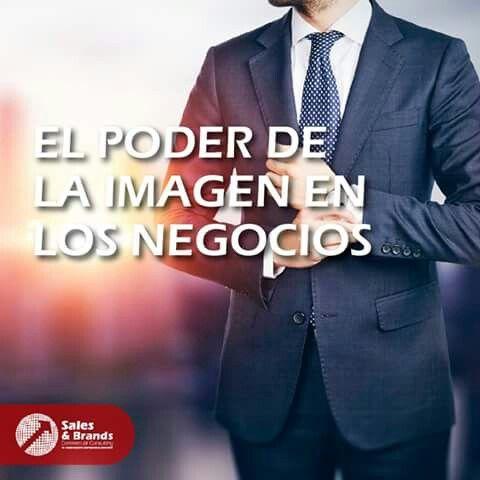 Fíjate un tiempo límite. No dejes que las tareas se eternicen. deja de procrastinar. Trabajar más horas no significa ser más productivo. Diviértete. Haz aquello que te gusta y te enriquece. Dedica tiempo a hacer cosas que te llenan. Planifica para mañana. La preparación es la clave. Ten tu día preparado antes de empezarlo. www.salesandbrands.com/localizanos/   #marketing #ventas #compras #negocios #empresas #pymes #caracas #venezuela #advertising #estrategias #entrepreneur #ads
