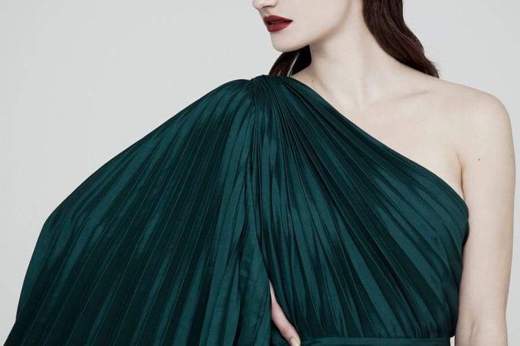 Teti Charitou haute couture www.teticharitou.gr