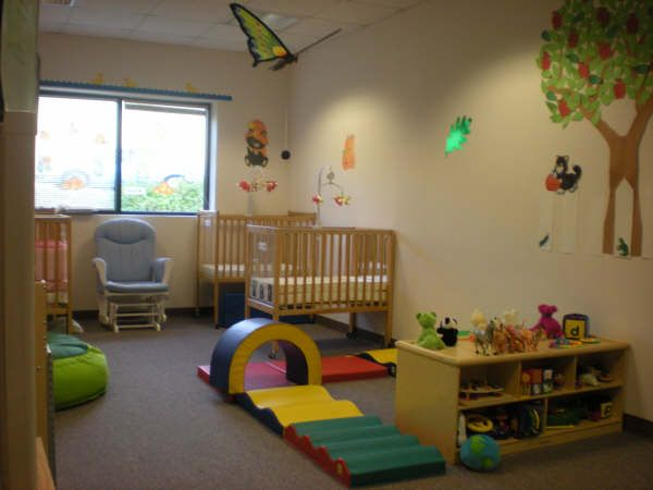 Infant Classroom Ideas ~ Best images about my kaplan classroom makeover on