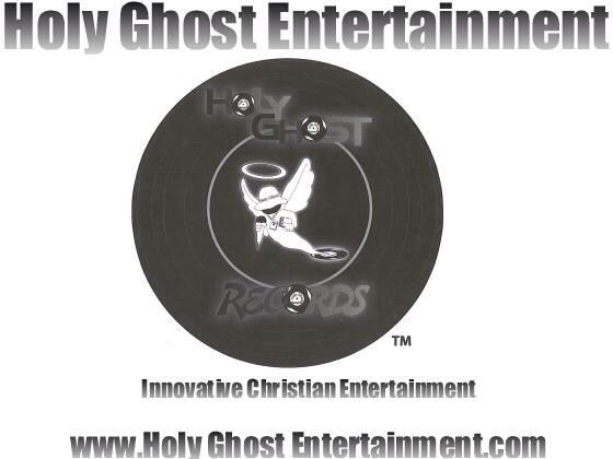 """I wound like to personally thank everyone from the bottom who supported my company on  Small Business Saturday. I pray that God continues to bless you all with Heaven's Best!!!  Hima """"Sam"""" Sneed www.HolyGhostEntertainment.com"""