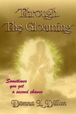 Through the Gloaming by  Donna Dillon-Truckenbrod http://www.amazon.com/Through-The-Gloaming-ebook/dp/B007S005N2/