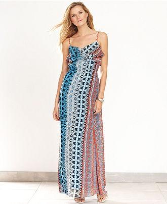 1e3c243d129 18 best Clothes images on Pinterest