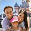 Disneyland Resort | Hilton Anaheim | Hotels Near Disneyland | Hotel Specials