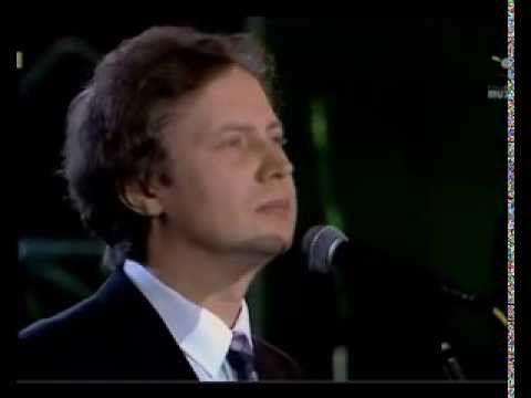 Marek Grechuta - Nie dokazuj (Opole '88) - YouTube