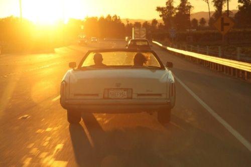 : Golden Roadtrip, Roadtrip Jams, Sunset Roadtrip, Cars, Pink Roadtrip, Road Trips, Roadtrip Hue