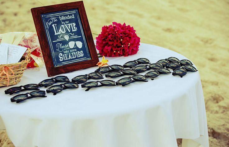 Wedding Gift For Destination Wedding: 17 Best Images About Destination Wedding Favors On